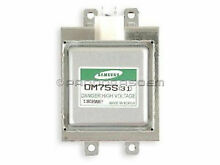 WB27X10585 For GE Microwave Magnetron