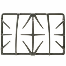 WB31T10084 For GE Range Burner Grate