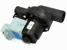 WP8182415 For Whirlpool Washing Machine Drain Pump