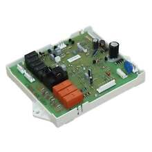 WP8302210 For Whirlpool Range Oven Control Board