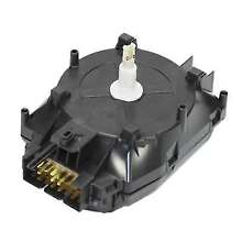 WP8541942 For Whirlpool Washing Machine Timer