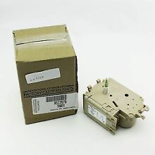 WP8572976 For Whirlpool Washing Machine Timer