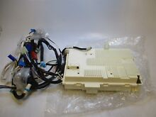 Genuine OEM  EBR74798625  LG Washing Machine Main PCB Control Board Assembly
