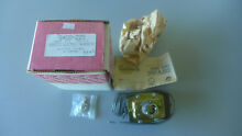 5540 225 Domestic Electric Thermostat  Works On Vintage Oven Range New