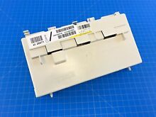 WP8182215 WASHER CONTROL BOARD 285942 8182101 8182102 8182213 8182215 KENMORE
