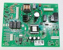 Fridge High Voltage Control Board   Whirlpool GI5FSAXVY02 KitchenAid KFIS25XVMS2