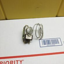 Vintage GM Frigidaire Refrigerator Cold Control Thermostat 1135335 5301135335