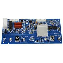 W10503278 Refrigerator Electronic Control Board PS11755733 For Whirlpool