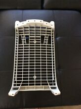 Kenmore elite steam Dryer Drying Rack OEM NEW