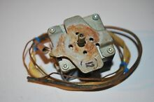 GE Roper Kenmore Range Oven THermostat 334896 or 6707G0007A WB21X489  AP2023455
