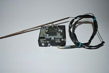 FRIGIDAIRE Range Oven Thermostat 316021400 or 316021400A