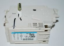 KENMORE ROPER WHIRLPOOL Washer Timer 8546681 WP AP6013150  PS11746372