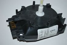 Whirlpool Kenmore Washer Timer W10175553 1471325  AH2341694  EA2341694  PS234169