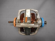 Maytag Whirlpool w10410997 Dryer Motor