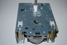KENMORE Washer Timer 3955340 AP3100440  PS351489  898035