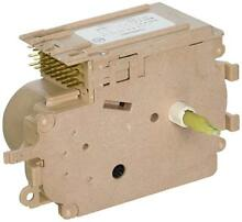 Frigidaire 131698400 Washing Machine Timer Unit