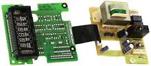 General Electric WB27T10091 Range Stove Oven Control Board