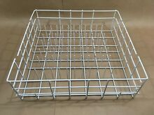 OEM Whirlpool Dishwasher Lower Dish Rack WPW10525643 W10525643 FAST SHIPPING