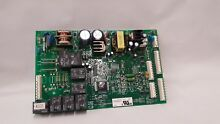 GE Main Control Board FOR GE REFRIGERATOR 200D4850G013