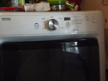 MAYTAG WASHER   DRYER MHW5500FW   MGD3500FW LOCAL  PICKUP ONLY IN LAS VEGAS