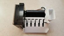 Whirlpool OEM W10190961 Ice Maker Free expedited shipping
