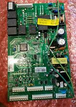 Genuine GE WR55X10942p Main Control Board