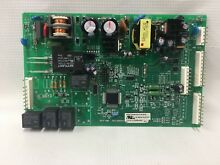 GE Main Control Board for Refrigerator 200D4854G009