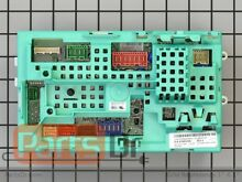 Whirlpool W11188527 Commercial Washer Electronic Control Board