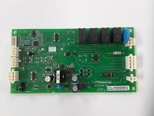 WHIRLPOOL REFRIGERATOR DISPENSER CONTROL BOARD PART  2303843   a1
