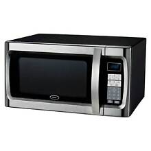 Oster OGZF1301 1100 Watts Microwave Oven