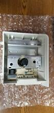 NEW OEM Whirlpool Washer Motor Control Board W10384843 or W10205342 WPW10384843