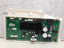 SAMSUNG WASHER PCB ASSEMBLY DC92 00381M