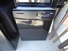 WHIRLPOOL ENERGY STAR NEW BLACK DISHWASHER WDF310PAAB2 MARICOPA AZ 85138