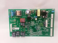 GE REFRIGERATOR ELECTRONIC CONTROL BOARD 200D6221G009