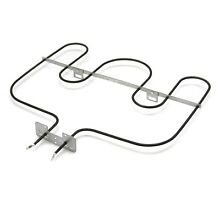 Genuine OEM  MEE36593202  Whirlpool Range Bake Element Replacement Assembly Part