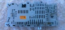 W10187488  Control Board  Works On Maytag Washer  Used  Pulled out from working