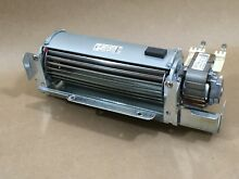 Kenmore Elite Oven Cooling Fan Assembly 318073028 FREE PRIORITY SHIPPING