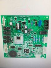 Whirlpool Kitchen Aid Control board  Part   W10219462 or W10121049