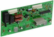 W10503278   Re manufactured Control Board for Whirlpool Refrigerator