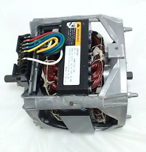 WP661600   Washing Machine Motor for Whirlpool