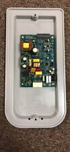 New OEM Electrolux Refrigerator Ice Maker Control Board Kit  5303918495