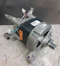 ASKOLL INDUCTION MOTOR 0024000133H