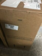 Whirlpool Washer Transmission Gearcase Assembly  3360629