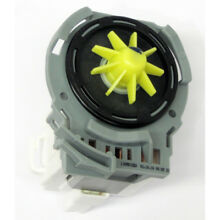Dishwasher Pump Drain Motor for Kenmore 66516023403 66515032K112 66514312N411
