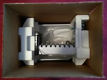 Whirlpool Modular Ice Maker Kit     2181913 NEW IN BOX  NOS