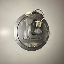 Jenn Aire   Maytag   Whirlpool Range Convection Fan Asm  74011517  WP7427P129 60