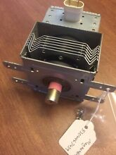 Frigidaire 5304463439 Magnetron for Microwave Oven  5304461353 5304440025