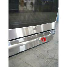 GE Appliances JGS760SELSS 30  Slide In Convection Gas Range   Stainless Steel 4