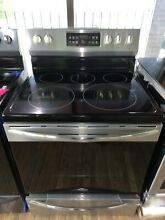 FGEF30306TFD FRIGIDAIRE GALLERY SMOOTH SURFACE ELECTRIC RANGE ELEMENT