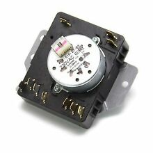 Whirlpool W10894766 Clothes Dryer Timer